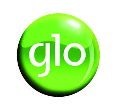 Glo Unlimited Free Browsing Cheat