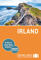 http://www.amazon.de/Stefan-Loose-Reisef%C3%BChrer-Irland-Reiseatlas/dp/377016766X