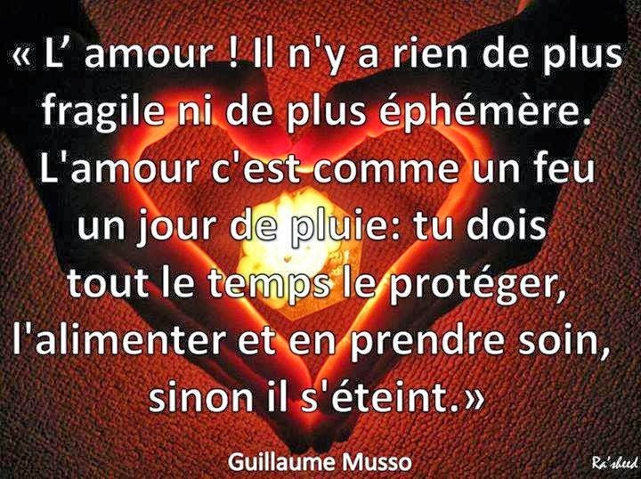 Citations Sur L'Amour De Soi
