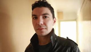 Ζακ Κωστόπουλος, το μήνυμα του συντρόφου του: «Σε αφήνω καλέ μου, κοιμήσου ήσυχος»