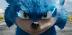 Comentando: Sonic O Filme trailer 1