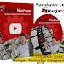 Video Tutorial Kerja Youtube