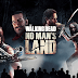 THE WALKING DEAD NO MAN'S LAND V2.6.1.3 (MOD HIGH DAMAGE)