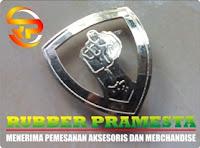 PIN ENAMEL | 3D ENAMEL PINS | 60S ENAMEL PINS | 80S ENAMEL PINS | 90S ENAMEL PINS | A BEAUTIFUL MESS ENAMEL PINS | CUSTOM ENAMEL PINS DIY | CUSTOM ENAMEL PINS ETSY