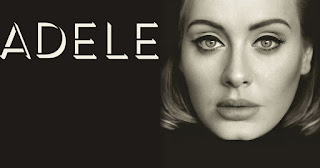 Hello Lyrics, Adele explodelyrics