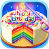 Birthday Cake Design Party - Bake, Decorate & Eat! Game Tips, Tricks & Cheat Code