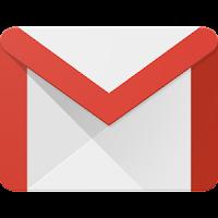Bagaimana-Cara-Membuat-Email-Gratis-di-GMail-1