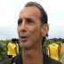 Em preparação para Copa São Paulo, União quer usar base no estadual
