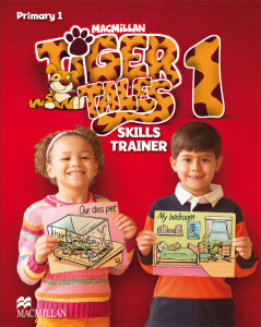 http://englishmilagrosa.blogspot.com.es/2013/04/1st-skills-trainers-for-young-learners.html