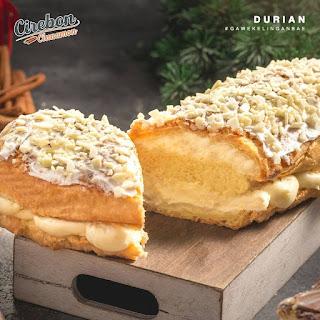 cirebon-cinnamon-durian