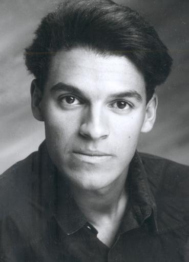 Michael Dierks, Los Angeles
