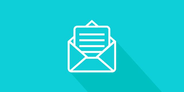 Bagaimana Membuat Email Newsletter Anda Kian Menggigit