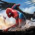 Homem-Aranha: De Volta Ao Lar chega aos cinemas hoje (06)! Confira o último trailer divulgado