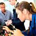 Curso para a obtención do Certificado de Profesionalidade de Mantemento dos Sistemas Eléctricos e Electrónicos de Vehículos no IES Laxeiro