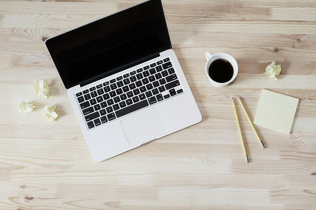 blog, blogi, blogowanie, blogspot, blogger, blog jak zacząć, blog gdzie założyć