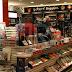 'Jangan Jadi Macam Kakak Ini, Kerja Di Kedai Buku Sahaja'