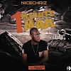 New Musik : Nicechriz – 1 Minute Man