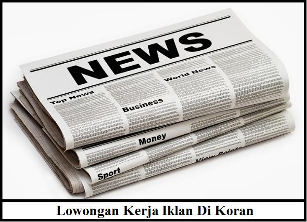 Lowongan Kerja pada PELITA CEMERLANG INDONESIA