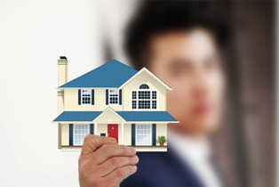 Meaning of  Rent And Lease Agreement, Some Basic Informain in Rent And Lease Agreement, Why we make 11 months Rent And Lease Agreement, Stamp Duty Calculation