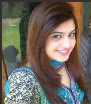 Contact number girl 250 Best