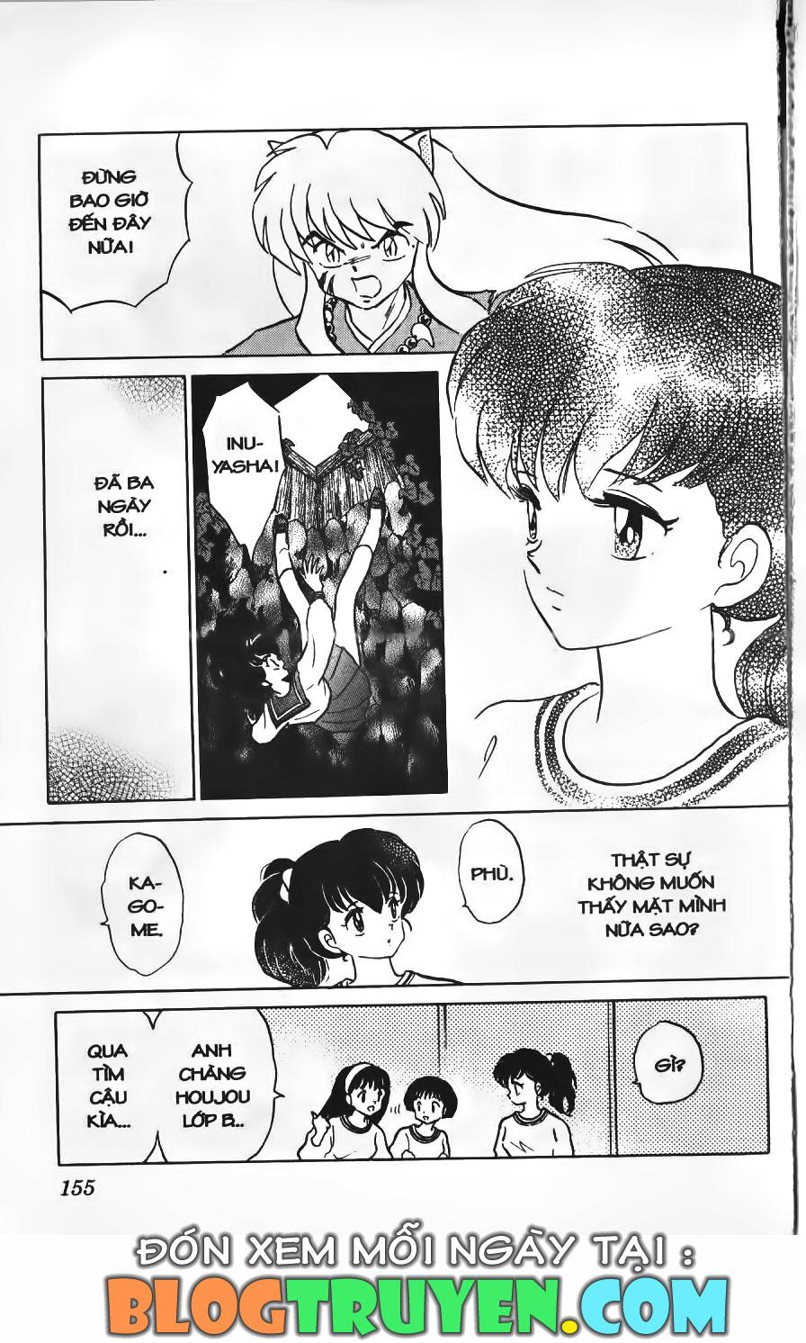 Inuyasha vol 07.9 trang 4