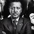 Λαθρομετανάστες: Το Απόλυτο Όπλο Του Ερντογάν Και Η Ελληνική/Ευρωπαϊκή Απάντηση..