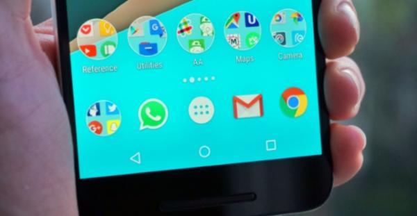 كيفية-تغيير-اسماء-التطبيقات-او-الايقونات-في-الشاشة-الرئيسية-للاندرويد