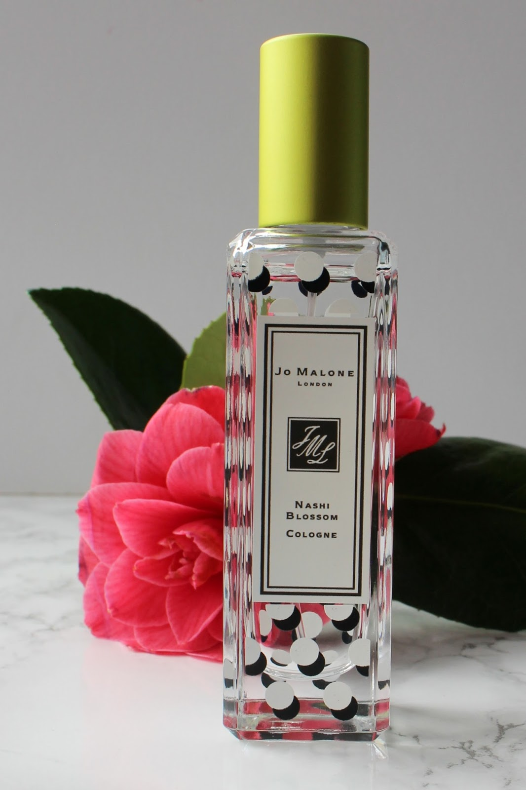 Jo-Malone-Nashi-Blossom