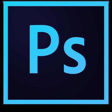 تحميل برنامج فوتوشوب photoshop cc 19.0 مع الكراك
