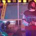 "Royce Da 5'9"" libera clipe de ""Boblo Boat"" com J. Cole; assista"
