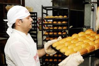 panadero