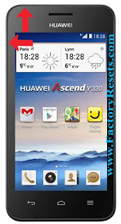 Hard-Reset-Huawei-Ascend-Y330.jpg