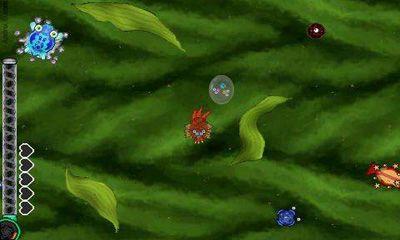 download game Spore