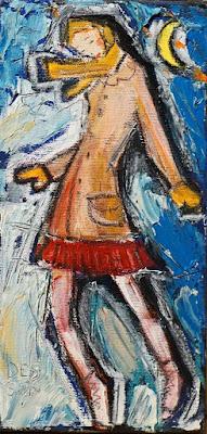 http://webstergalleries.com/artist-works.php?artistId=279196&artist=Denis%20Chiasson