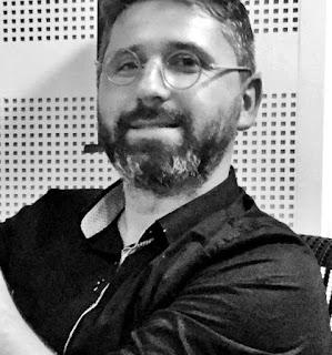 Arhitect Emil Ivanescu Biografie Blog Vedete