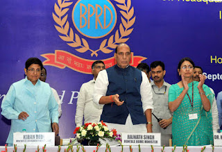discrepancies-prevail-in-pay-scales-of-police-bureau-rajnath