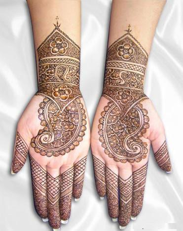 Henna Tatoos Mehndi Art Mehendi Hands Henna Mehandi Henna Body Art Design For Henna Mehndi Night Latest Easy Henna Design