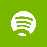 Spotify updated for Windows Phone 8, leaves beta