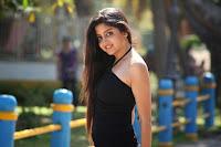 Hot Poonam Kaur Latest Photos Gallery HeyAndhra