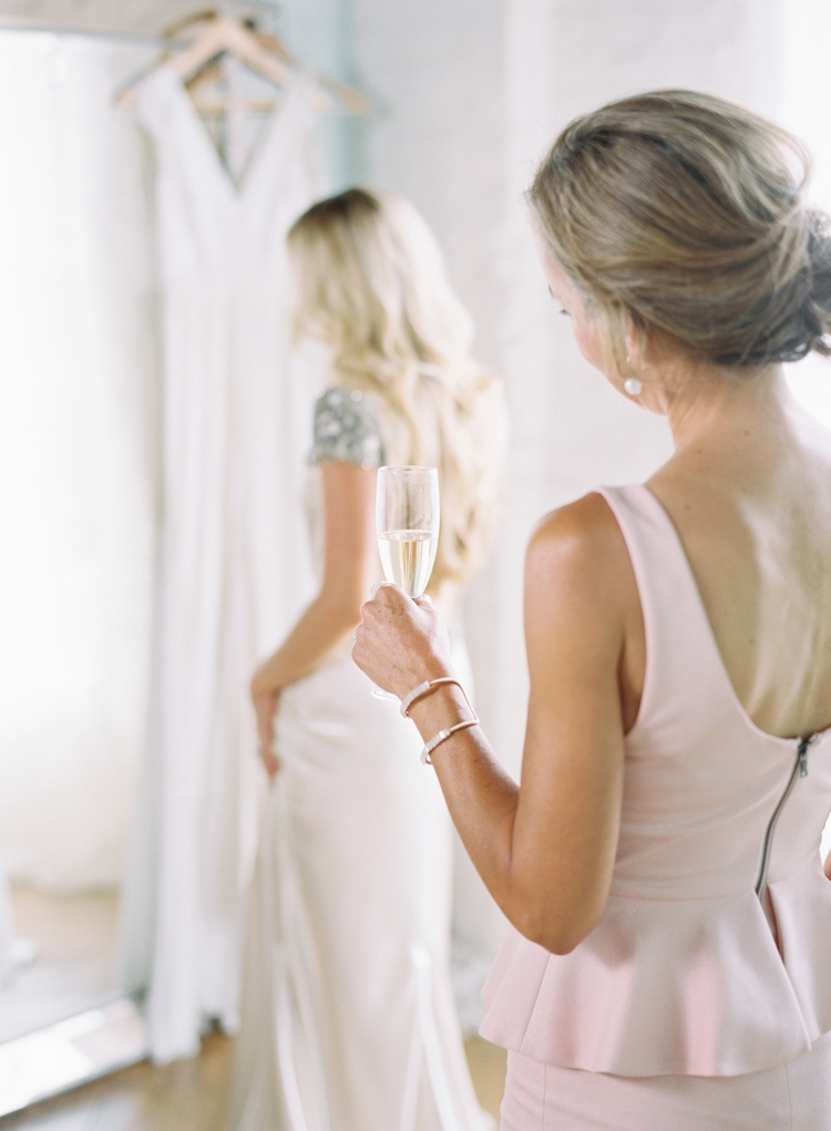 Find Your Wedding Dress 21 Spectacular How to find your