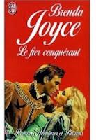 http://lachroniquedespassions.blogspot.fr/2014/07/la-dynastie-des-de-warenne-tome-1-le.html
