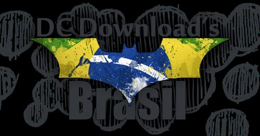 DC Download's Brasil