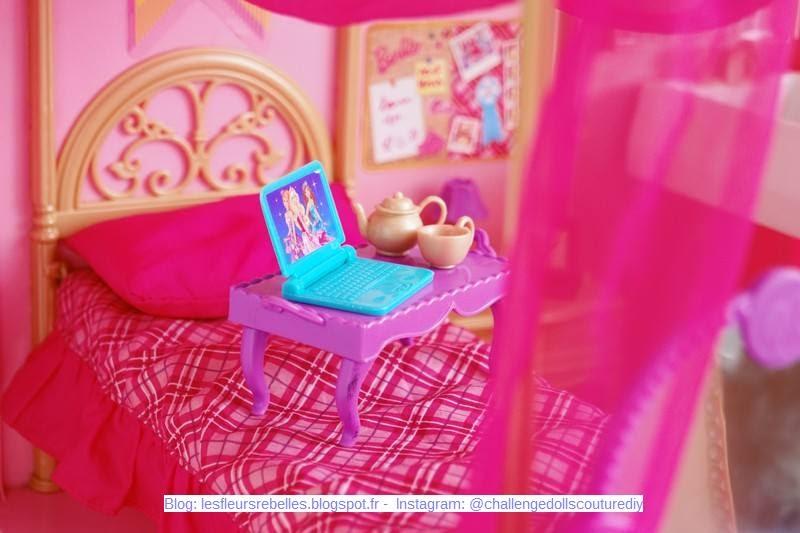les fleurs rebelles blog lifestyle diy. Black Bedroom Furniture Sets. Home Design Ideas