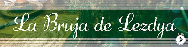 http://www.hechosdesuenos.com/2015/02/la-bruja-de-lezdya.html