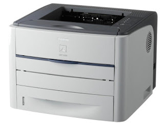 SCoA applied scientific discipline tin post away compress information compression ratio from  Canon i-SENSYS LBP3300 Driver Download