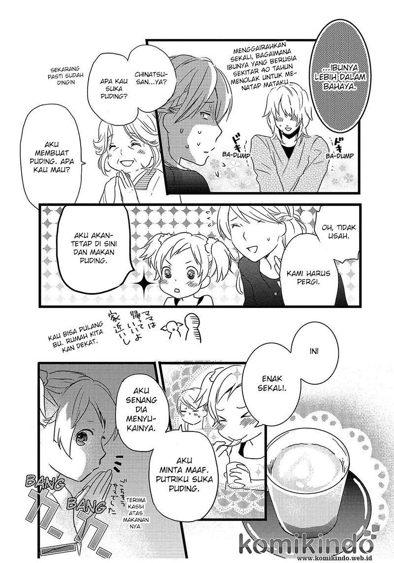 Komik bokura wa minna kawaisou 015 - chapter 15 16 Indonesia bokura wa minna kawaisou 015 - chapter 15 Terbaru 9|Baca Manga Komik Indonesia