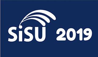 UFCG vai ofertar 3.160 vagas no SiSU 2019.1