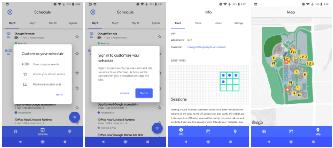 App-Android-IO-18