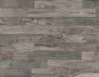 Floor & Wall tiles DOLPHIN Grey