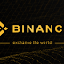 Trade On Binance Exchange